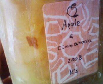 Applecinnamonjam2